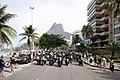23 05 2021 Passeio de moto pela cidade do Rio de Janeiro (51198317511).jpg