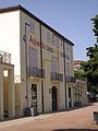 23 Can Planàs, centre cívic del Guinardó.jpg