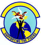 23 Mission Support Sq emblem.png