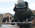 242nd EOD hosts Team Leader Training Academy 120411-A-YY130-150.jpg