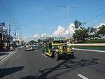 2452San Isidro San Antonio Sucat Parañaque City 13.jpg
