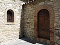 249 Casa del Canal (Mollerussa), façana sud.JPG