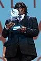 25º Prêmio da Música Brasileira (14188357311).jpg