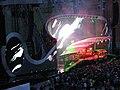2540 - München - Olympiastadion - Genesis.JPG