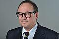 2564ri Ernst-Ulrich Alda, FDP.jpg