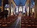 257 Le Juch Eglise paroissiale.jpg