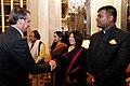 25 01 2020 Banquete no Palácio Presidencial (49439985146).jpg