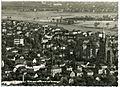 26445-Radebeul-1935-Blick vom Spitzhaus auf Radebeul-Brück & Sohn Kunstverlag.jpg