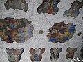 2695 - Innsbruck - Spitalkirche.JPG