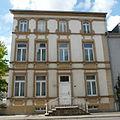 26 rue du Palais Diekirch Luxembourg 2011-08.JPG