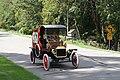 26th Annual New London to New Brighton Antique Car Run (7750061184).jpg