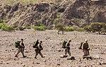 26th MEU Djibouti LCAC Landings 130527-M-SO289-015.jpg