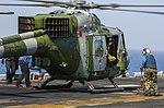 26th MEU Flight Deck Operations 130915-M-SO289-013.jpg
