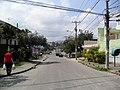 27.08.2011. Rio de Janeiro -Curicica - panoramio.jpg