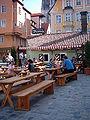270404 regensburg-historische-wurstkueche 1-480x640.jpg