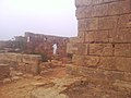 28CESAEREE today TIPAZA .The ancient Roman city in Algeria.jpg
