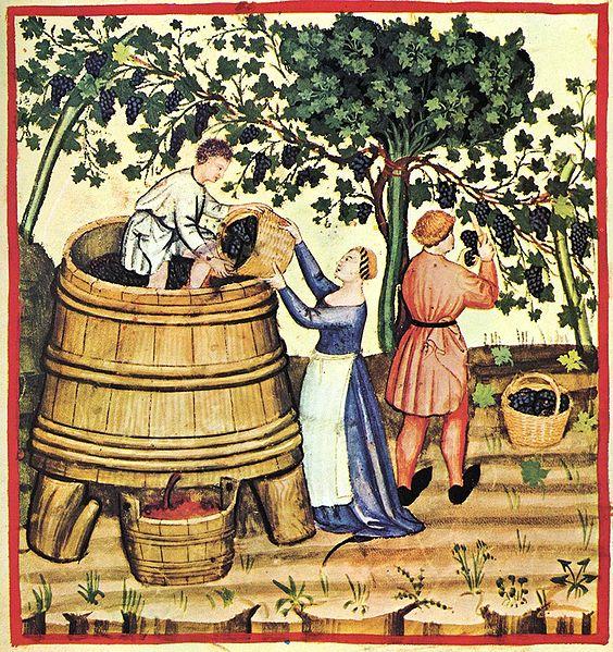 File:29-autunno,Taccuino Sanitatis, Casanatense 4182..jpg