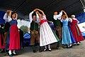 29.7.16 Prague Folklore Days 116 (28613401616).jpg