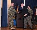 29th Combat Aviation Brigade Welcome Home Ceremony (26626547547).jpg