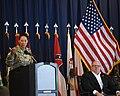29th Combat Aviation Brigade Welcome Home Ceremony (40603183495).jpg