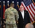 29th Combat Aviation Brigade Welcome Home Ceremony (41455024582).jpg