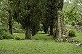 2 - Monumento naturale Giardino di Ninfa.jpg