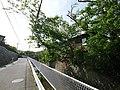 2 Chome Koshigoe, Kamakura-shi, Kanagawa-ken 248-0033, Japan - panoramio (14).jpg