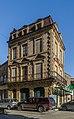 2 Rue du Fort in Belves.jpg