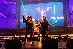 2 Unlimited - 2016332013548 2016-11-26 Sunshine Live - Die 90er Live on Stage - Sven - 5DS R - 0409 - 5DSR9153 mod.jpg