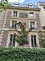 2 rue Alfred-de-Vigny Paris.jpg