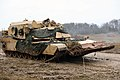 2nd Army Brigade Combat Team final attack index Combined Resolve XIII 200202-Z-FG635-7448.jpg