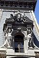 2nd Empire ornamentation - Philadelphia USA.jpg