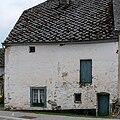 3, Place de l'Église, Surré-102.jpg