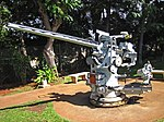 3-inch-50-caliber anti-aircraft gun.jpg