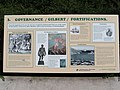 3. Governance infomation sign at Harbourside Park - panoramio.jpg