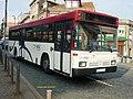 3094 MGC - Flickr - antoniovera1.jpg