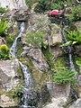 30 Waterfall (9125252476).jpg