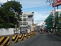 3100Makati Pateros Bridge Welcome Creek Metro Manila 26.jpg