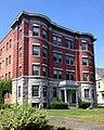 310 Elm Street, Northampton, MA.jpg
