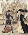 317 The Romance of King Arthur.jpg