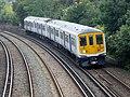 319001 Sevenoaks to London Blackfriars (15282654462).jpg