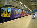 319456 C London St Pancras.JPG
