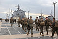31st MEU Deploys in support of Operation Damayan 131116-M-CX588-089.jpg