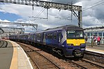 320414 at Gourock.jpg