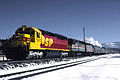3207 Truckee Jan 86 - Flickr - drewj1946.jpg