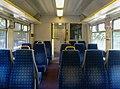 321415 DTSO Standard Class Interior.JPG