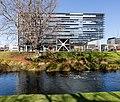 32 Oxford Terrace, Christchurch, New Zealand 04.jpg