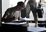 332nd AEW transitions out of Iraq 111015-F-MJ260-946.jpg