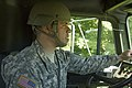 333rd practices driving skills during downtime 160613-A-IB772-027.jpg