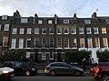 337-353, Hackney Road, Sep 2020 (2).jpg